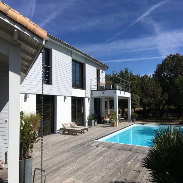 Offres de vente Villa Sables-d'Olonne 85100