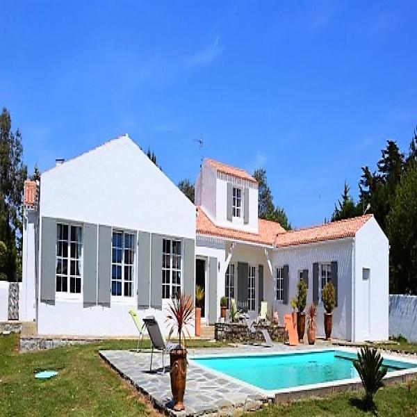 Offres de vente Maison L'Île-d'Yeu 85350